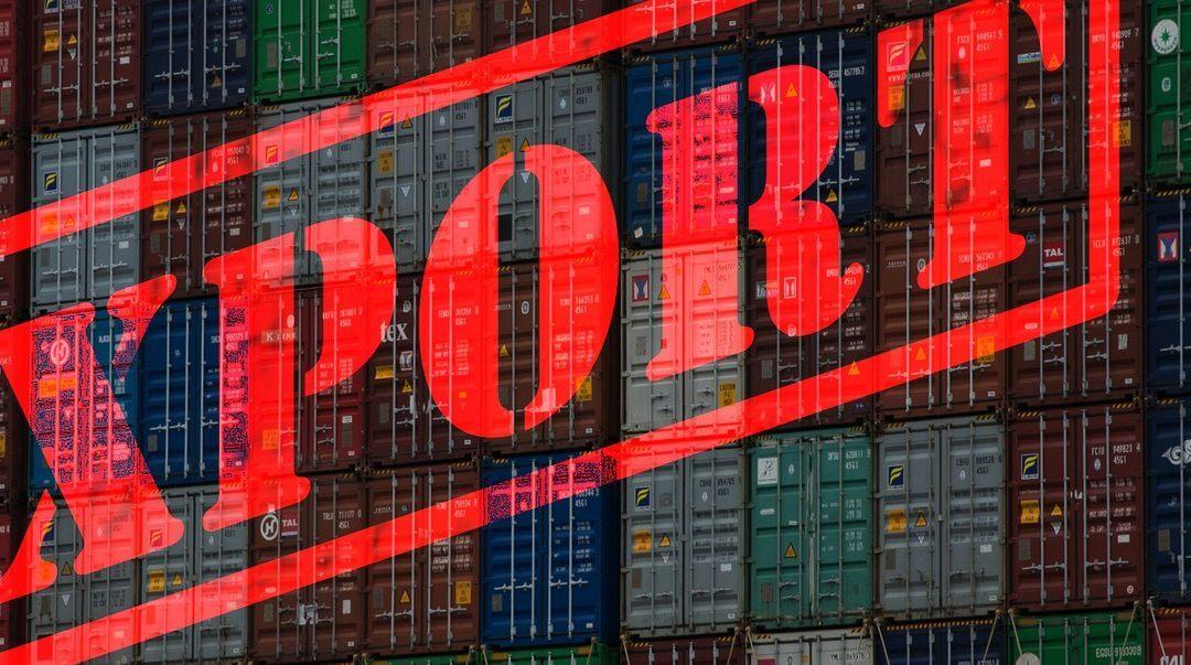 Exportar nuestros productos, ese deseo alcanzable