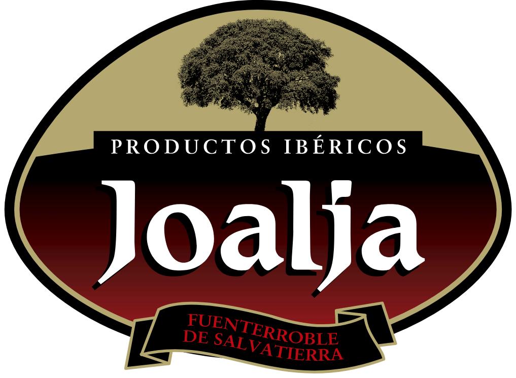 Joalja