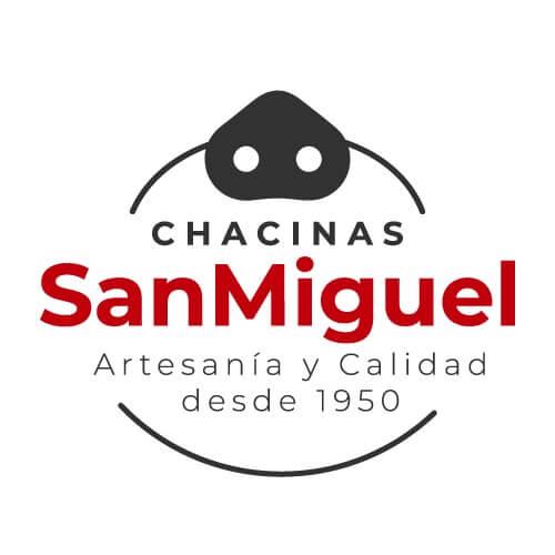 Chacinas San Miguel