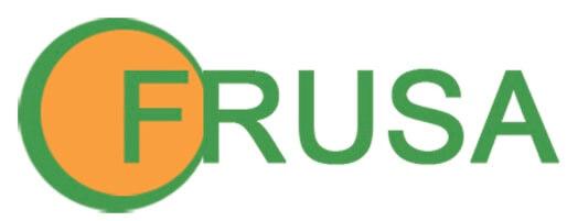 Frusa